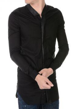 Camicia FAUN in Cotone