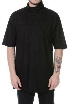 Camicia ISLAND TUNIC in Cotone