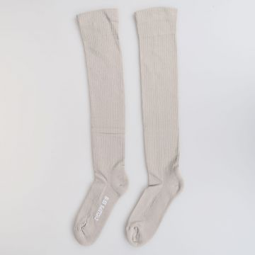 Cotton JACK SEASON Socks PEARL BLACK