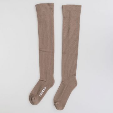 Cotton JACK SEASON Socks