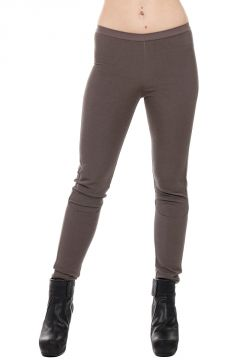 Pantalone NEW SIMPLE LEGGINGS DARKDUST