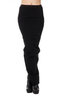 STRETCH PILLAR Skirt