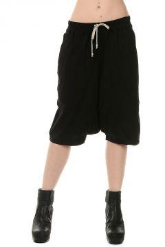 DRKSHDW Pantalone PODS in cotone
