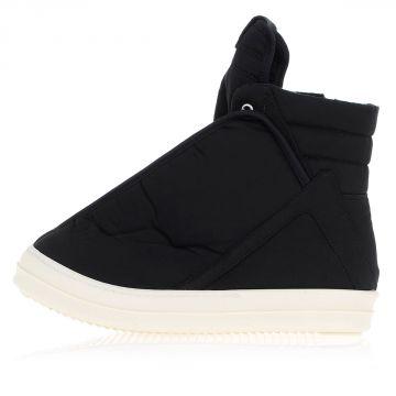 DRKSHDW Sneaker HOOFDUNKS in Tessuto