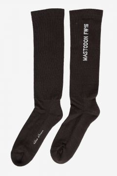 Cotton Socks DARKDUST