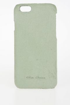 Cover per iPhone 6 in Cavallino in MINT