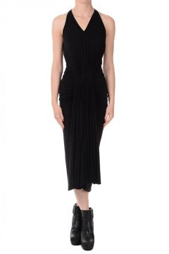LILIES Pencil Dress TUNIC
