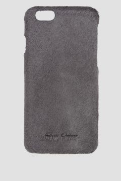 Real Fur  IPHONE 6 COVER