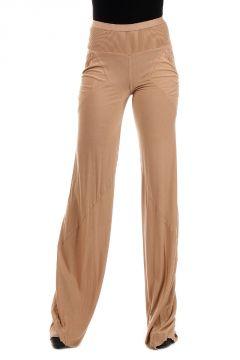 LILIES Pantalone BIAS PANTS