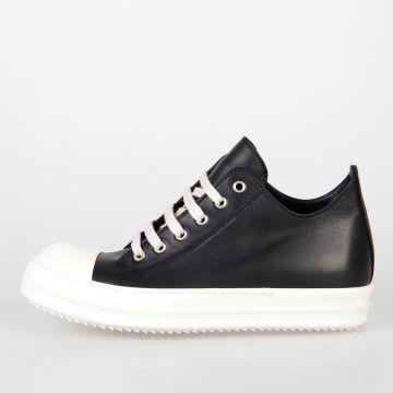 Sneakers LOW SNEAKS in Pelle