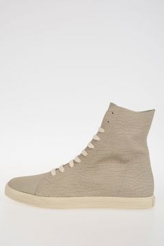 Sneakers Alte MASTOSNEAKS in Pelle