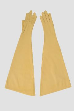 Kagaroo Leather Gloves
