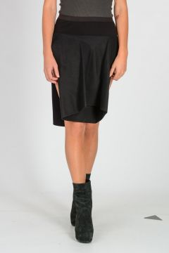 Shorts DOUBLE BONER