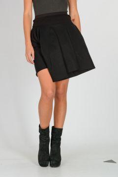 BUD BONER Shorts