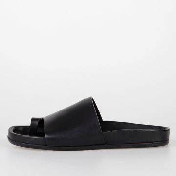 Letaher OCTAVIA GRANOLA Sandals