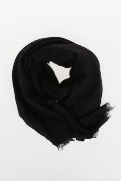 140x200 Cashmere & Silk FOLLO Scarf