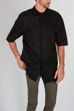 Camicia Oversize MAGNUM SHIRT