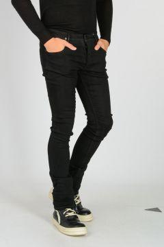 Jeans Skinny DETROIT CUT 17cm