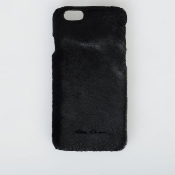 Cover per Apple iPhone 6 in Cavallino
