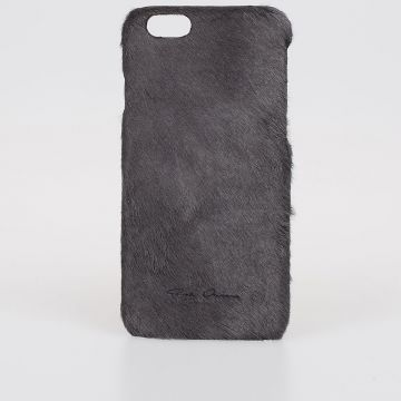 Iphone 6  Case in Cavallino