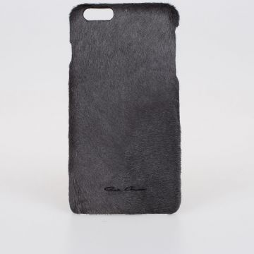 Iphone 6 6s PLUS Case in Cavallino