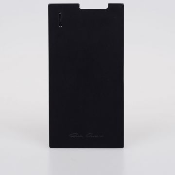 RHODOID BATTERY CASE