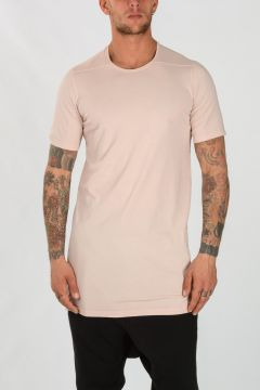 DRKSHDW Cotton LEVEL TEE T-shirt