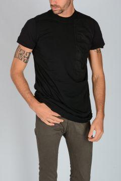 DRKSHDW POCKET T-shirt