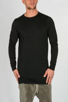 DRKSHDW Jersey LS TEE T-shirt
