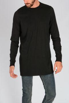 DRKSHDW T-shirt HUSTLER TEE