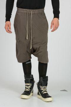 DRKSHDW Shorts PODS DRK DST