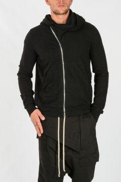 DRKSHDW MOUNTAIN HOODIE Sweatshirt