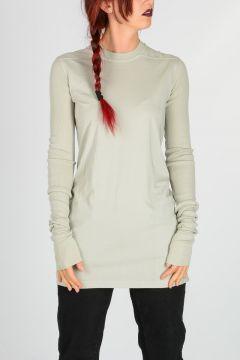 DRKSHDW T-shirt LS CREWNECK TEE DINGE