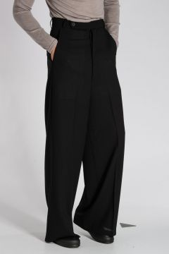 Virgin Wool ASTAIRE BELLES Pants