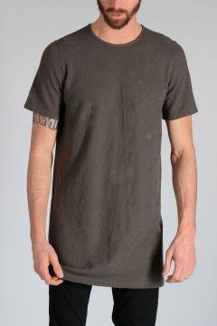 DRKSHDW LEVEL TEE T-shirt DRKDST