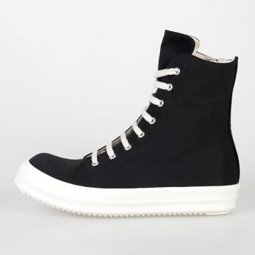 DRKSHDW Sneakers VEGAN SNEAKS in Tessuto