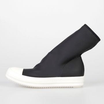 DRKSHDW Technical Facric SCUBA SOCK Sneakers