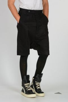 Pantaloni TAILORED PODSHORTS