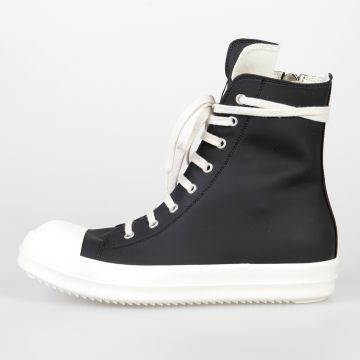 DRKSHDW Technical Fabric Sneakers