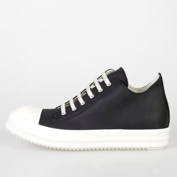 Fabric LOW SNEAKS