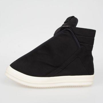 Sneakers HOOFDUNKS
