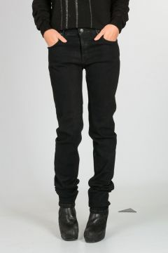 DRKSHDW DETROIT CUT Stretch Denim Pants
