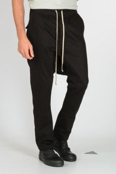 DRKSHDW DRAWSTRING LONG Pants