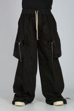 Pantalone DRAWSTRING PANNIER CARGO