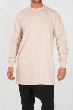 DRKSHDW BASEBALL TEE Sweatshirt