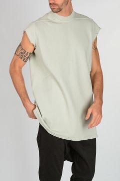 DRKSHDW SL JUMBO Sweatshirt DINGE