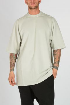 DRKSHDW Cotton JUMBO T-shirt DINGE