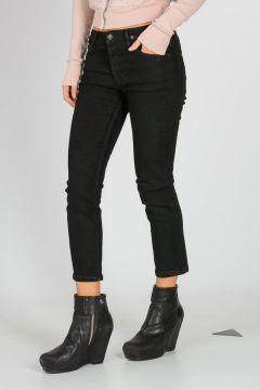 DRKSHDW Pantalone Jeans BERLIN CROPPED 14 cm