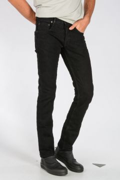 DRKSHDW Jeans DETROIT CUT in Denim 18 cm
