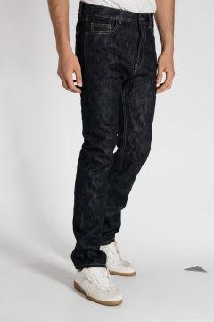 Jeans TORINO CUT 5 Pockets